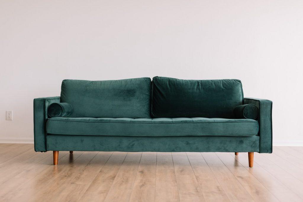 Upholstery repair Glasgow